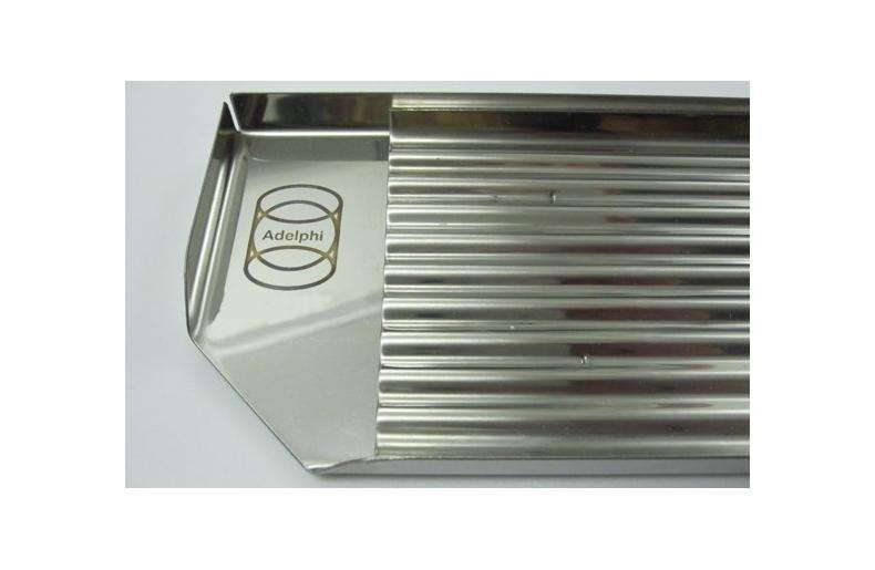 Capsule Counting Tray