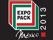 ExpoPack Mexico 2013