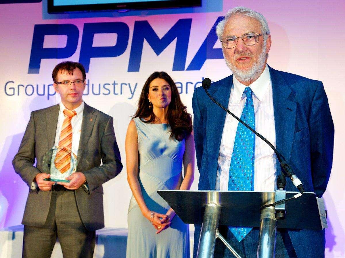 PPMA Awards