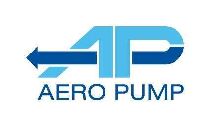 Aero Pump