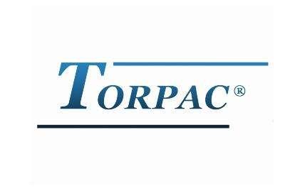 Torpac Logo