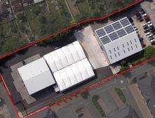 Adelphi HQ in Haywards Heath