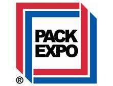 Pack Expo 2010