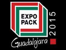 ExpoPack Mexico 2015
