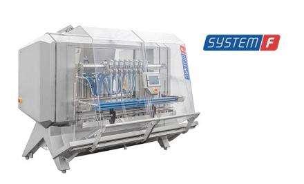 system-f-1800