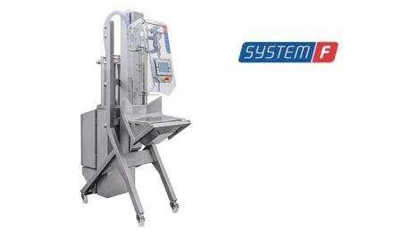 system-f-600