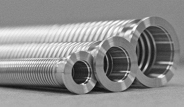 vacuum-hoses-4-600-x-450