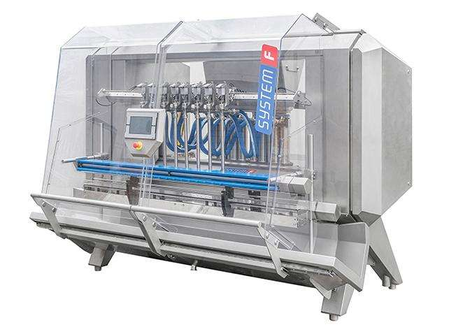 Minimise Waste and Maximise Profits with Adelphi Automation Machines