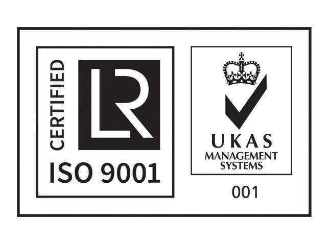 Adelphi Awarded ISO 9001:2015 certification