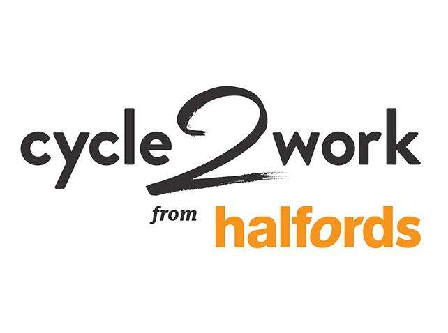 Adelphi enter Cycle2Work scheme