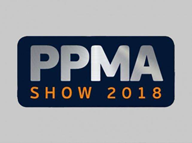 Adelphi Masterfil launching new System F-600 at PPMA Show