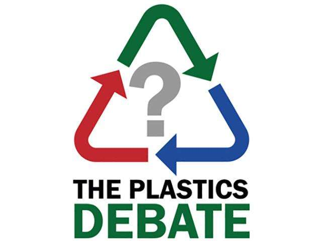 The Plastics Debate