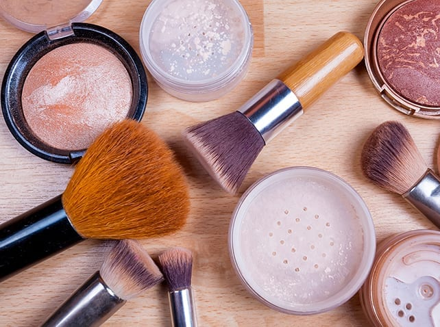 2019 cosmetics industry event to focus on sustainability
