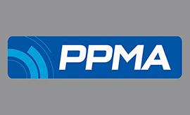 PPMA Member