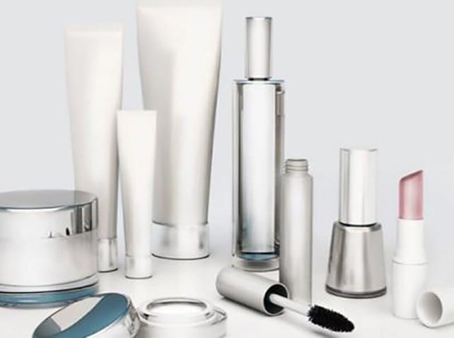 How to choose the right Cosmetics/Personal Care filling machine for your products