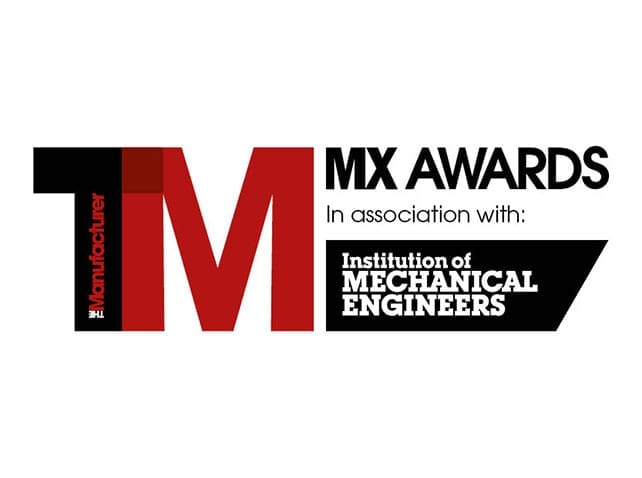 Adelphi shortlisted TWICE at The Manufacturer MX Awards