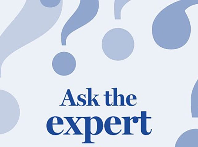 Ask the Expert – Responding to the New Normal