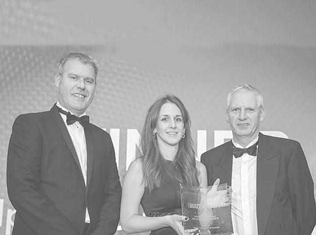 Adelphi named Most Sustainable Manufacturer at the Corp Today Magazine Global Business Awards 2020